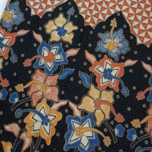 Pabrik Batik terbaik